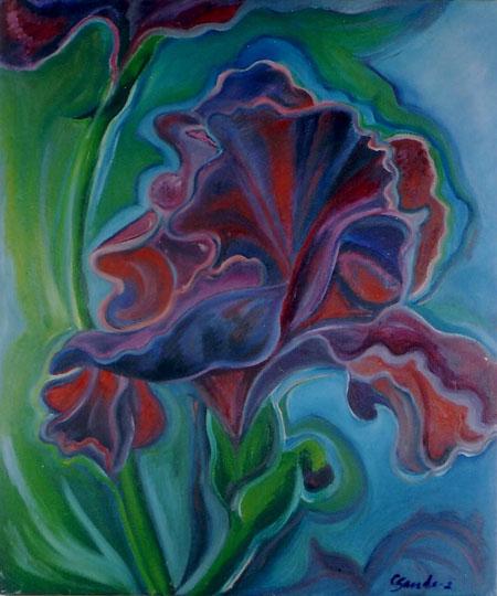 Grande Iris.jpg