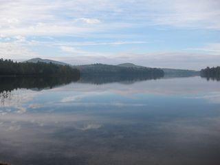 Hobbs Pond