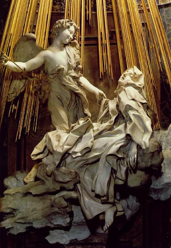 Bernini-ecstasy-of-st-theresa