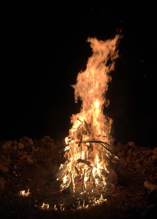 Burnlodgefire1