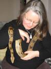 2_real_snake_diva