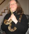 3_real_snake_diva_1