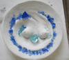 72_breast_bowl_unfired_glazed
